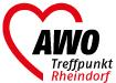 AWO Treffpunkt Rheindorf